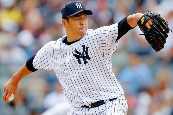 二世選手は大成しない」日本プロ野球のジンクスを破って活躍した名選手 ...