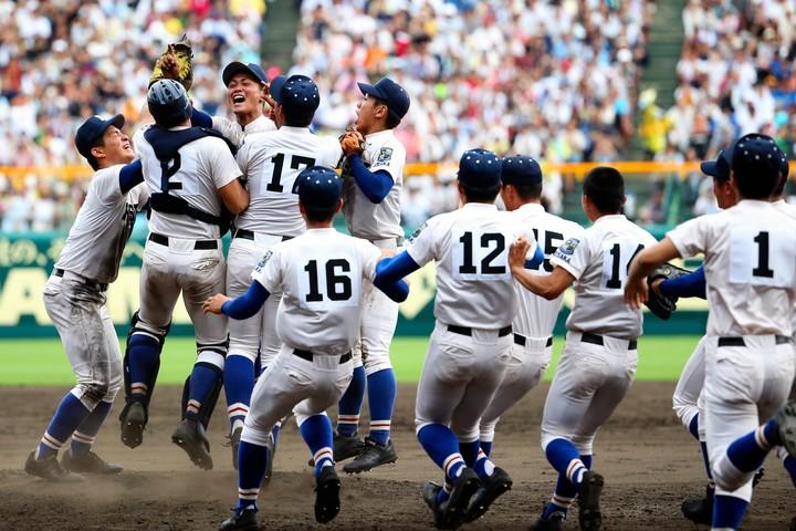 夏の甲子園中止から考える高校野球のこれから│後編】 甲子園中止が ...