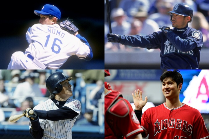 安打 メジャーリーグ 年間 最多