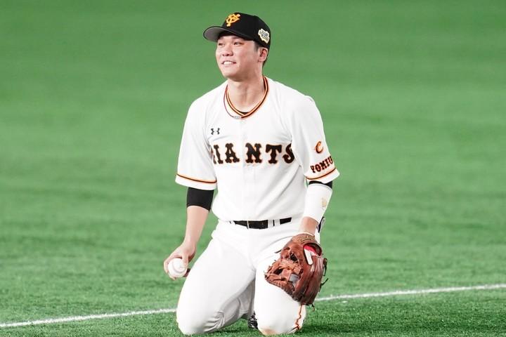 岐路に立つ「1988年世代」の野手陣。坂本勇人は史上最年少での名球会 ...